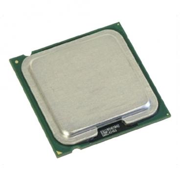 Процессор Intel Celeron E3200 Wolfdale (2400MHz, LGA775, L2 1024Kb, 800MHz)