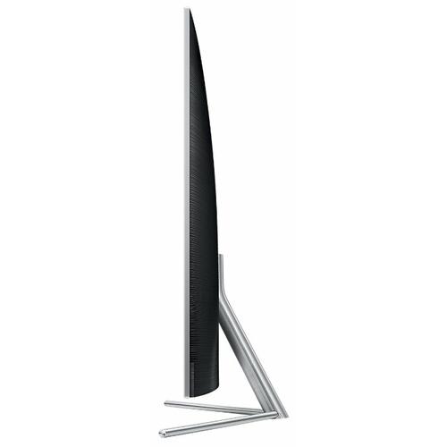 Телевизор QLED Samsung QE65Q7CAM