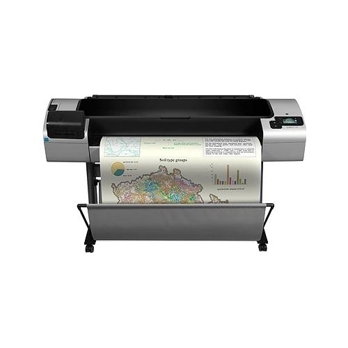 Принтер HP Designjet T1300 1118 mm (CR651A)