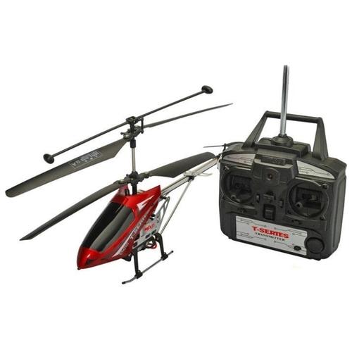 Вертолет MJX T04 (T604) 42 см
