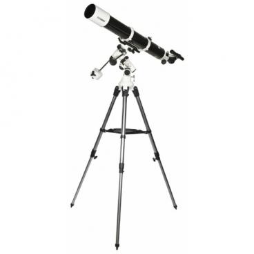 Телескоп Sturman HQ2 90080 EQ