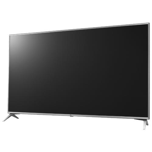 Телевизор LG 70UU640C