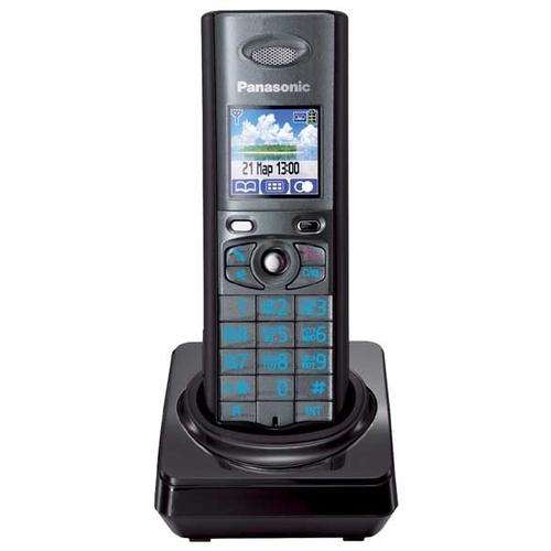 Дополнительная трубка Panasonic KX-TGA820