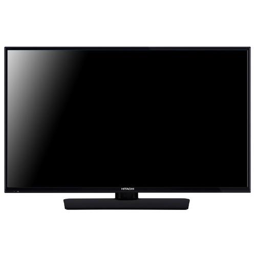 Телевизор Hitachi 32HB4T61