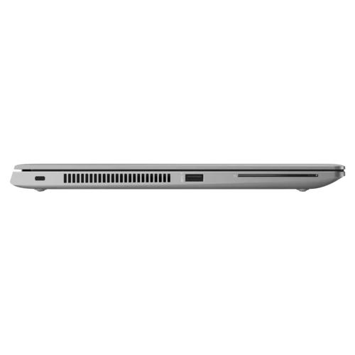 Ноутбук HP ZBook 14u G5
