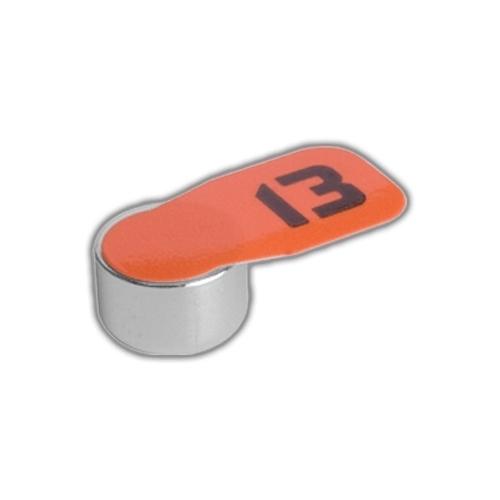 Батарейка Energizer Zinc Air 13