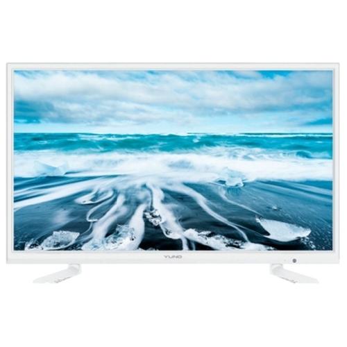 Телевизор Yuno ULM-24TCW112U