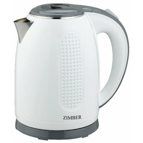 Чайник Zimber ZM-11075/11076