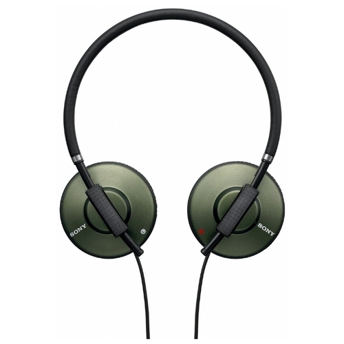 Наушники Sony MDR-570LP