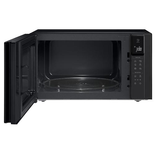 Микроволновая печь LG MS-2595DIS