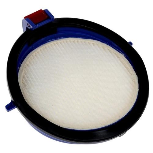 Ozone Фильтр HEPA H-60