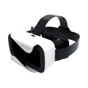 Очки виртуальной реальности VR SHINECON G03
