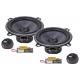 Автомобильная акустика Audio System GLADEN M130