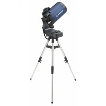 "Телескоп Meade LS 8"" ACF f/10"