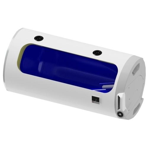Накопительный комбинированный водонагреватель Drazice OKCV 125