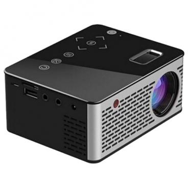 Проектор Unic T200