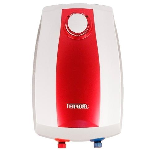 Накопительный электрический водонагреватель Teplox ЭНВ-МИНИ-8В