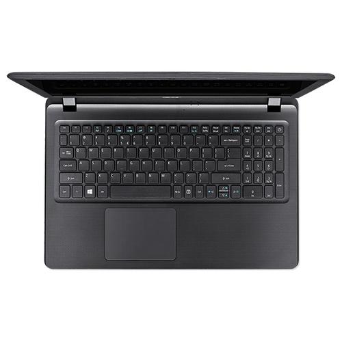 "Ноутбук Acer EXTENSA EX2540-50J3 (Intel Core i5 7200U 2500 MHz/15.6""/1920x1080/4GB/256GB SSD/DVD нет/Intel HD Graphics 620/Wi-Fi/Bluetooth/Linux)"