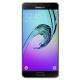 Смартфон Samsung Galaxy A5 (2016) SM-A510F