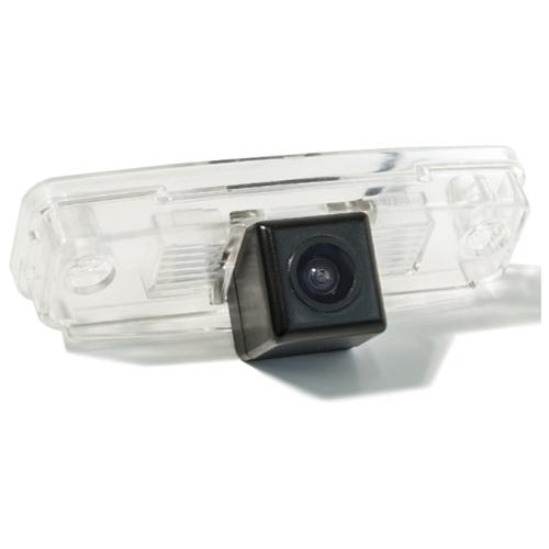 Камера заднего вида AVEL AVS326CPR/079