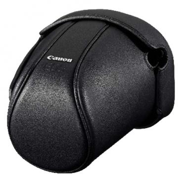 Чехол для фотокамеры Canon EH21-L