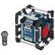 Радиоприемник Bosch GML 50