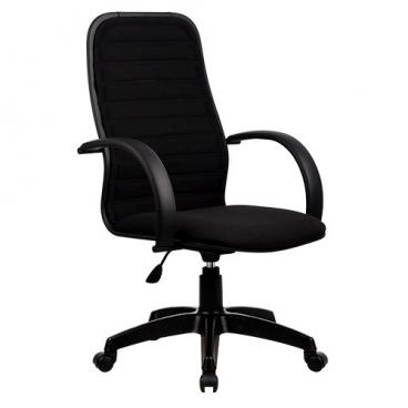 Компьютерное кресло Метта CP-5