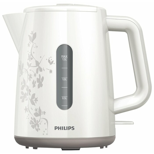 Чайник Philips HD9304