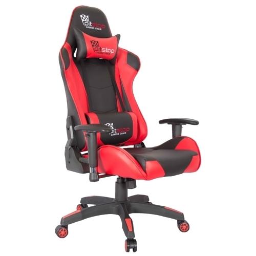 Компьютерное кресло College CLG-801LXH игровое