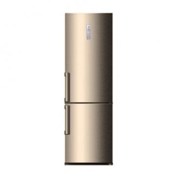 Холодильник REEX RF 20133 DNF H BE