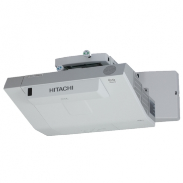 Проектор Hitachi CP-AX3005