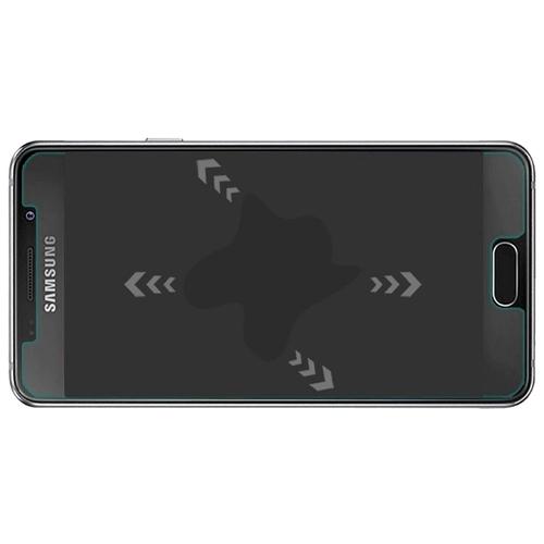 Чехол UVOO U000927SAM для Samsung Galaxy A3 (2016)