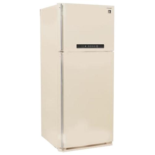 Холодильник Sharp SJ-PC58ABE