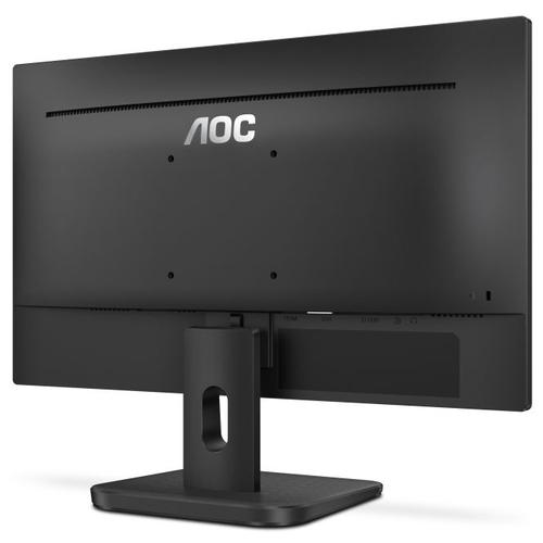 Монитор AOC 22E1Q