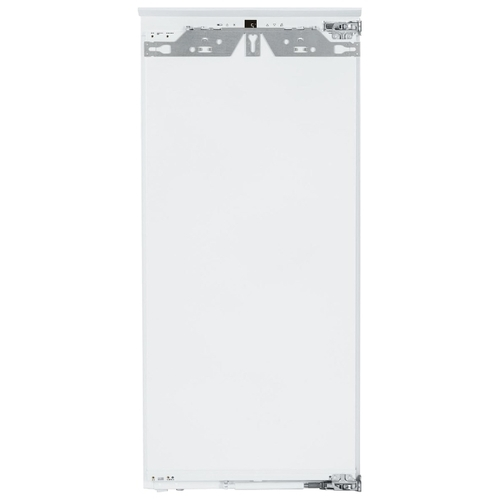 Встраиваемый холодильник Liebherr IK 2360