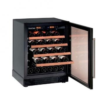 Винный шкаф EuroCave V.059