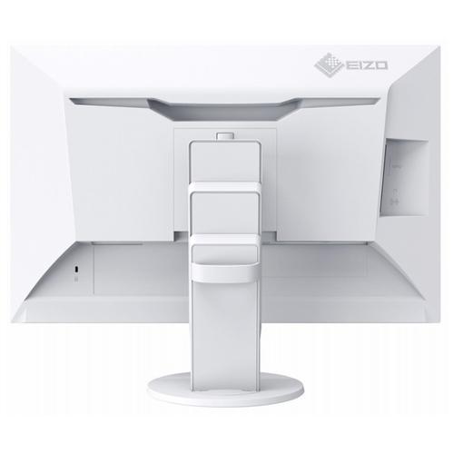 Монитор Eizo FlexScan EV2457
