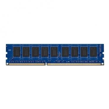 Оперативная память 8 ГБ 1 шт. Apple DDR3 1333 Registered ECC DIMM 8Gb