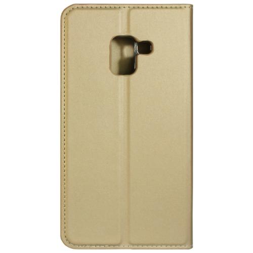 Чехол Volare Rosso Book Case для Samsung Galaxy A8 (2018)