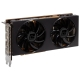Видеокарта PowerColor Radeon RX 5700 1515MHz PCI-E 4.0 8192Mb 14000MHz 256-bit HDMI 3xDisplayPort HDCP