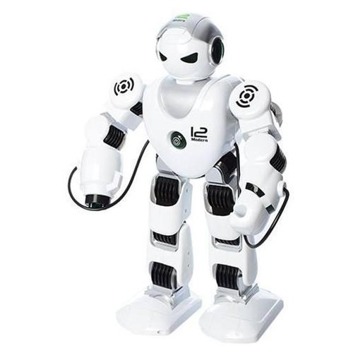 Робот Shantou Gepai Alpha Robot A967051WX