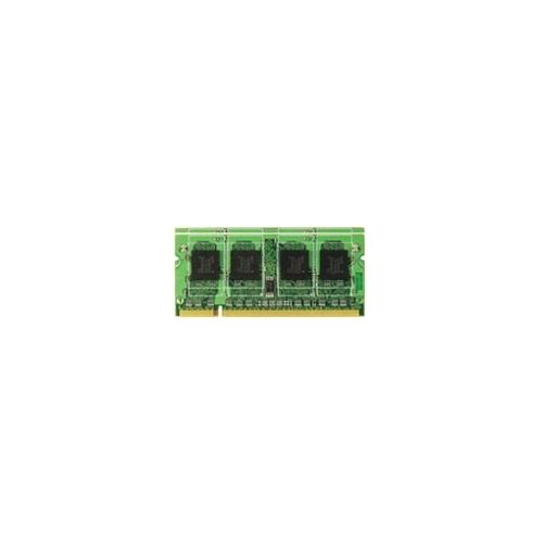 Оперативная память 1 ГБ 1 шт. Foxline FL800D2S05-1G