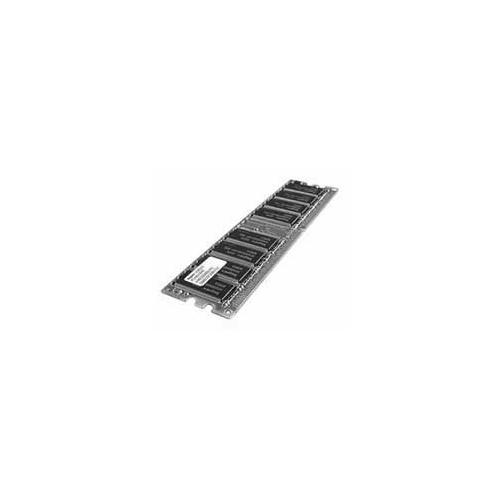 Оперативная память 256 МБ 1 шт. Samsung DDR 400 DIMM 256Mb