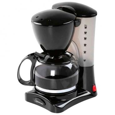 Кофеварка HOMESTAR HS-2021