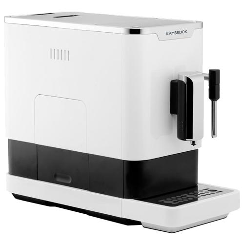 Кофемашина Kambrook ACM500