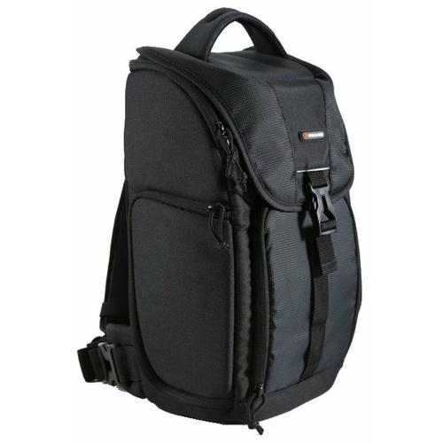 Рюкзак для фотокамеры VANGUARD BIIN II 47