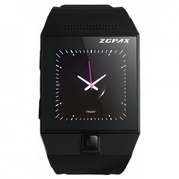 Часы ZGPAX S5