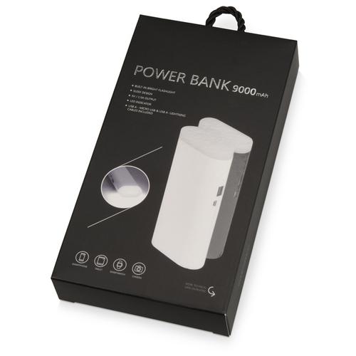 Аккумулятор Oasis Lantern 9000 mAh