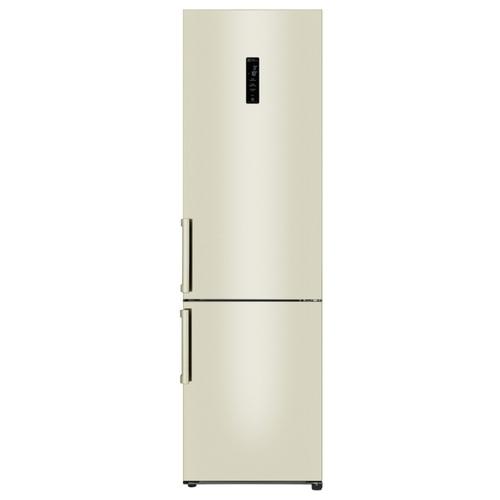 Холодильник LG DoorCooling+ GA-B509 BEDZ