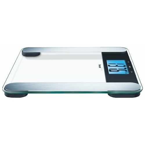 Весы Beurer BF 220